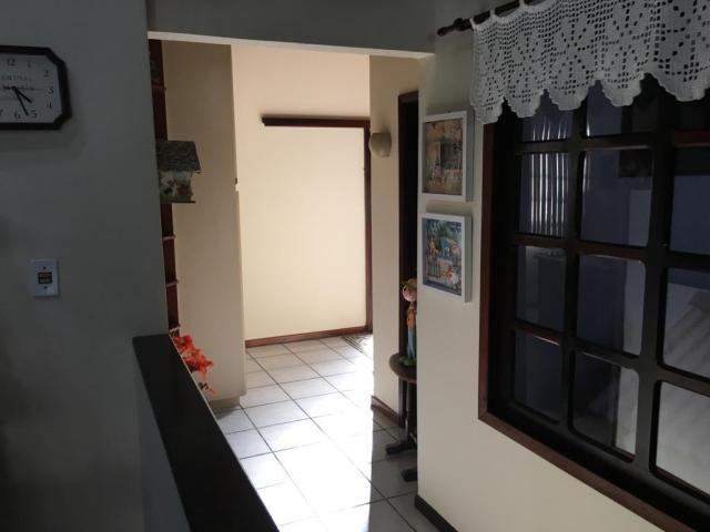 Casa à venda com 4 dormitórios em Bom retiro, Joinville cod:KR314 - Foto 4