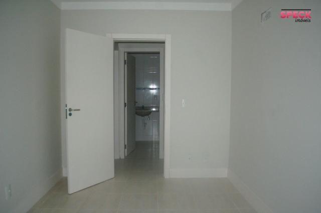 Apartamento à venda com 2 dormitórios em Santinho, Florianópolis cod:AP000508 - Foto 7