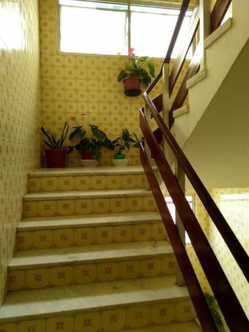 Apartamento 1/4 Jardim Apipema - Foto 14