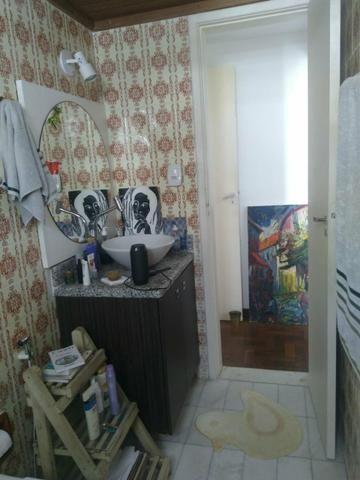 Apartamento 1/4 Jardim Apipema - Foto 11