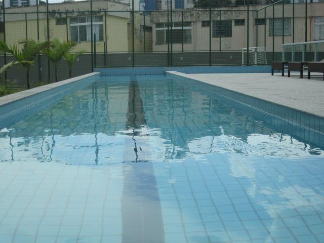 Apartamento à venda com 2 dormitórios em Nova suíssa, Belo horizonte cod:2088 - Foto 11