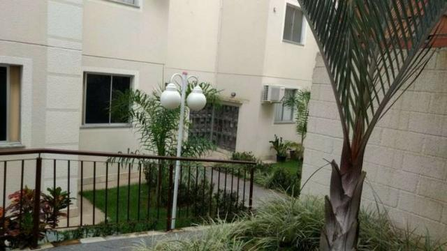 Apartamento Condomínio Fonte dos Pássaros - Foto 2