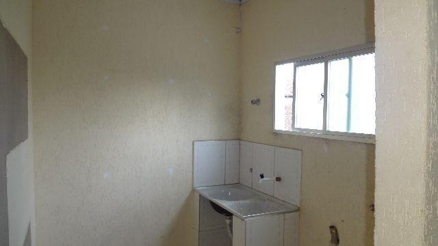 Código 184 - Casa duplex a 200 metros da Lagoa das Amendoeiras - São José - Maricá - Foto 12