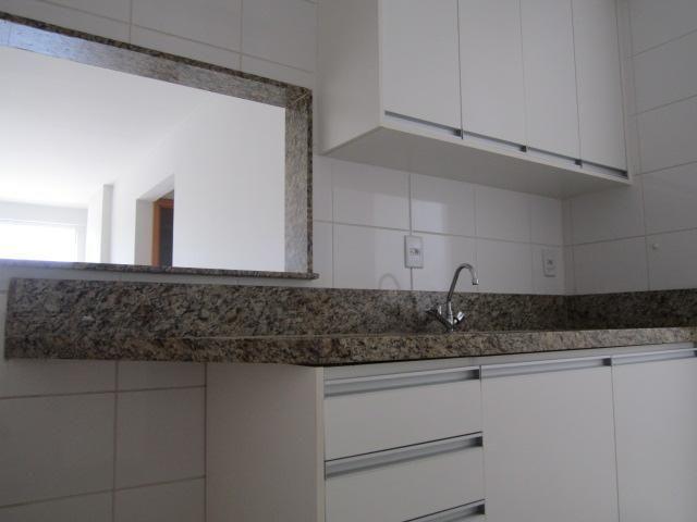 Apartamento à venda com 2 dormitórios em Nova suíssa, Belo horizonte cod:2088 - Foto 18