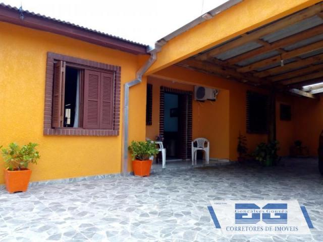 Casa 4 dormitórios ou + para venda em cidreira, centro, 6 dormitórios, 4 banheiros, 2 vaga