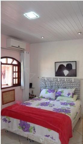 Código 184 - Casa duplex a 200 metros da Lagoa das Amendoeiras - São José - Maricá - Foto 14