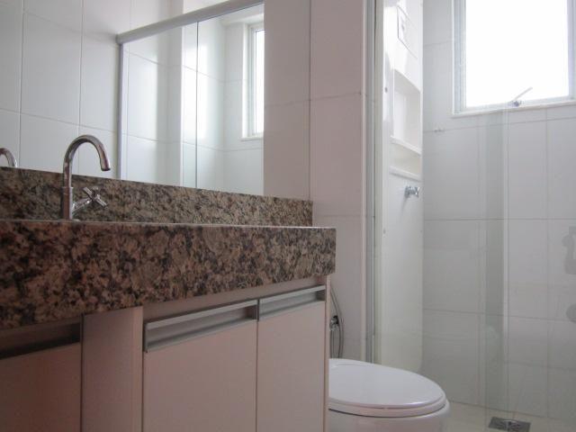 Apartamento à venda com 2 dormitórios em Nova suíssa, Belo horizonte cod:2088 - Foto 19