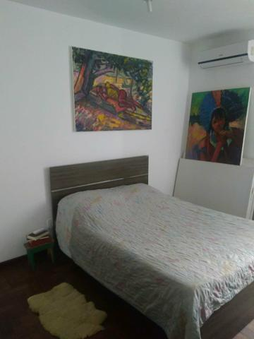 Apartamento 1/4 Jardim Apipema - Foto 4