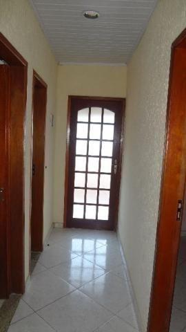 Código 184 - Casa duplex a 200 metros da Lagoa das Amendoeiras - São José - Maricá - Foto 6