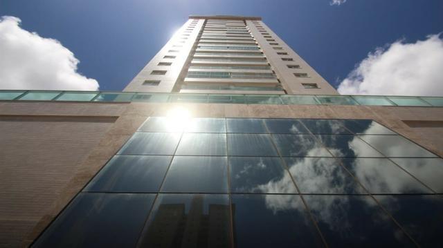 Apartamento 4/4 - Super Ventilado - Ville de Mônaco - Santa Mônica - Foto 14