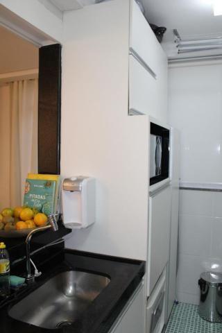 Oportunidade!!! apartamento 3 quartos todo reformado e com ótima localização - Foto 17