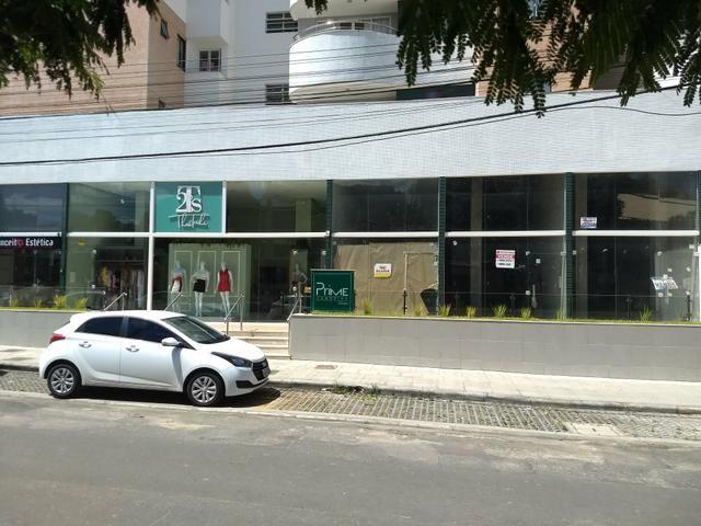Loja comercial no Candeias 49 m² - Foto 4