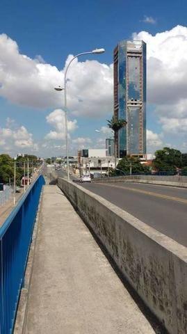 Área de Terra para construção de Condomínio em Feira de Santana - Foto 3