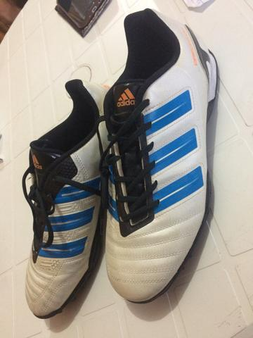 d695c7d9a0 Chuteira Adidas - Roupas e calçados - Centro