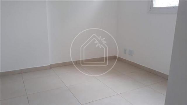 Apartamento à venda com 2 dormitórios em Olaria, Rio de janeiro cod:857033 - Foto 10