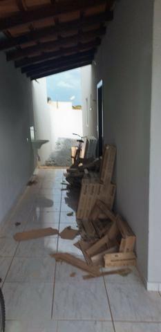 Casa Nova Bairro Canelas - Foto 7