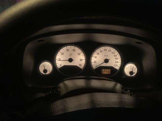Astra Elegance Hatch, 2005, Completo e muito bem conservado! - Foto 16