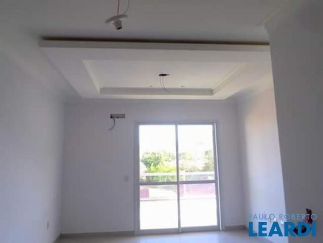 Apartamento à venda com 3 dormitórios cod:484223 - Foto 11