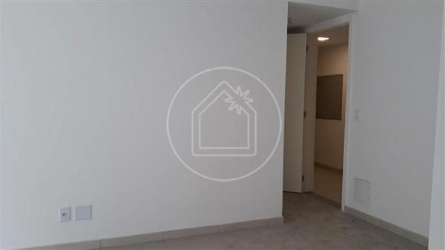 Apartamento à venda com 2 dormitórios em Olaria, Rio de janeiro cod:857033 - Foto 12