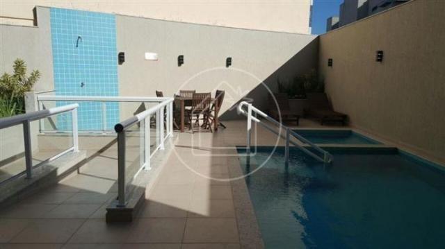 Apartamento à venda com 2 dormitórios em Olaria, Rio de janeiro cod:857033 - Foto 17