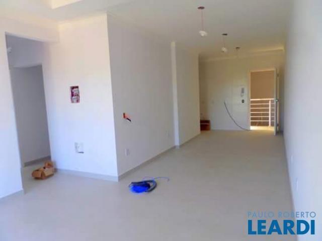 Apartamento à venda com 3 dormitórios cod:484223 - Foto 4