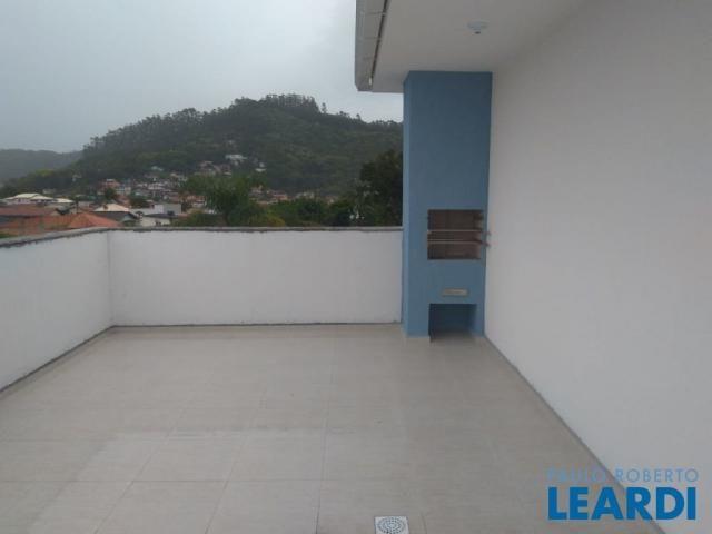 Apartamento à venda com 1 dormitórios em Canasvieiras, Florianópolis cod:562126 - Foto 18