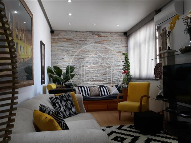 Apartamento à venda com 2 dormitórios em Vila da penha, Rio de janeiro cod:857498