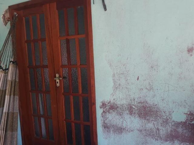 :Cód: 21 Mini Sítio (Área Rural) - em Tamoios - Cabo Frio/RJ - Centro Hípico - Foto 9