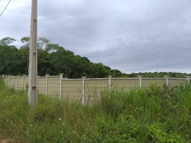 ::Cód: 4 Terreno no Condomínio Bosque de Búzios - Na Rasa - Foto 4