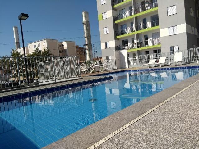 Apartamento Osasco SP