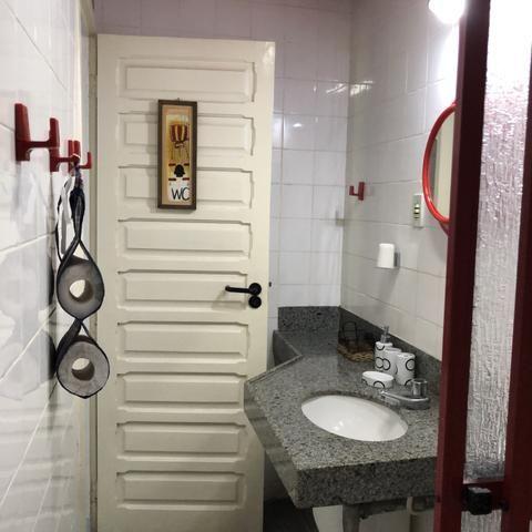 Apartamento em Salinopolis aluguel mínimo por 1 ano. - Foto 11
