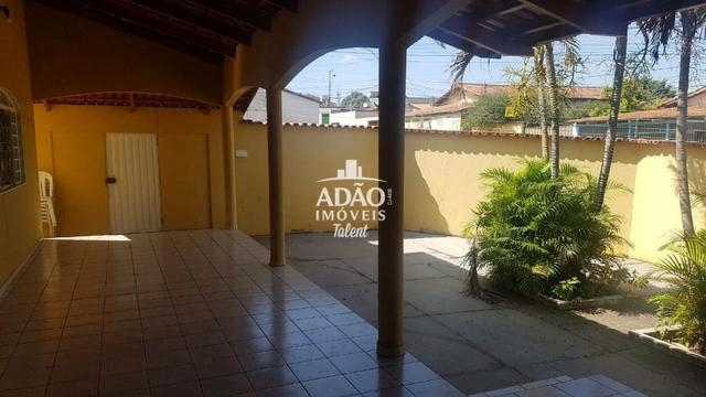 Casa Vila Aguiar - Foto 16