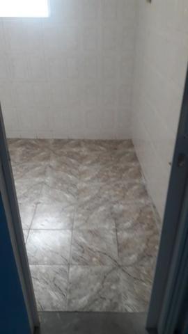 Casa 2/4 no Nordeste de Amaralina - Foto 6