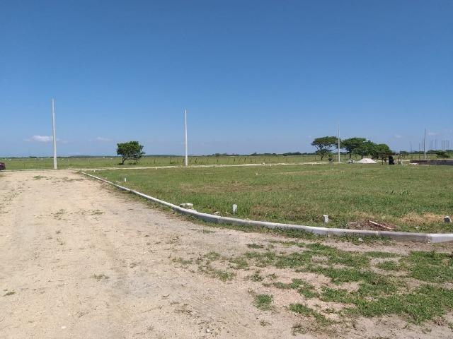 ::Cód: 32 Terreno localizado no Residencial Unavida em Unamar - Tamoios - Cabo Frio/RJ - Foto 7