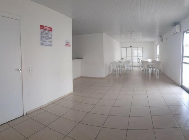 Apartamento Condomínio Mais Viver Vinhedos - Líder - Foto 3