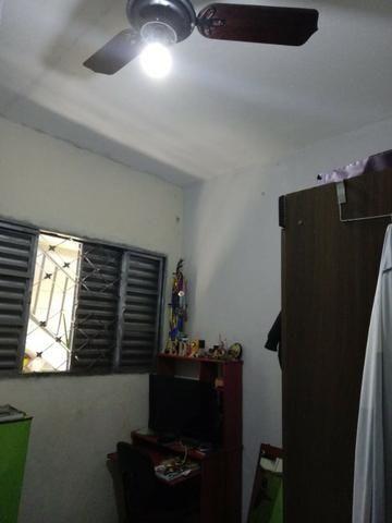 Edícula no Sumarezinho 2 dormitórios ref 2804 - Foto 9