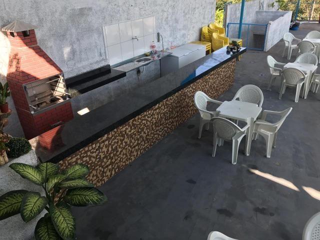 Chácara Alugar Para Eventos (obs.) Ambiente Familiar - Foto 3