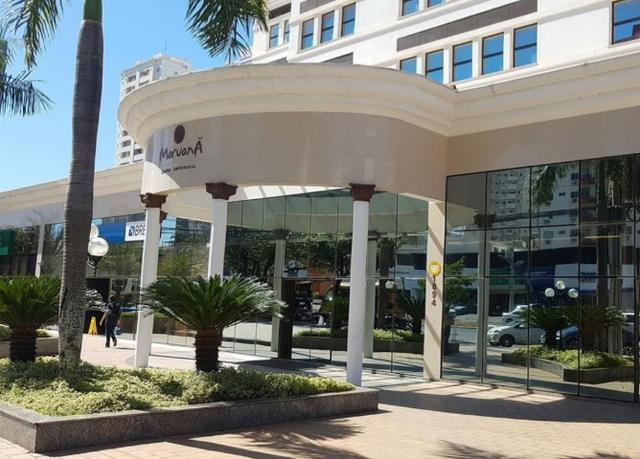 Centro empresarial maruanã - Foto 10