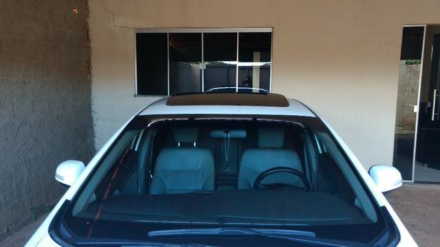 Honda Civic EXS abaixo da Fipe p vender rápido - Foto 6