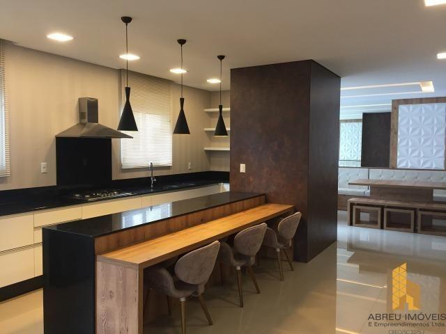 Ótimo apartamento 3 suítes Centro - Aceita Permuta em BC - Foto 13