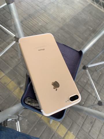 IPhone 7 Plus 256 GB - Foto 4