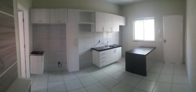Fortaleza - Apartamento 30 m2 Pronta entrega - nunca morado- Occasiao Unica! - Foto 3
