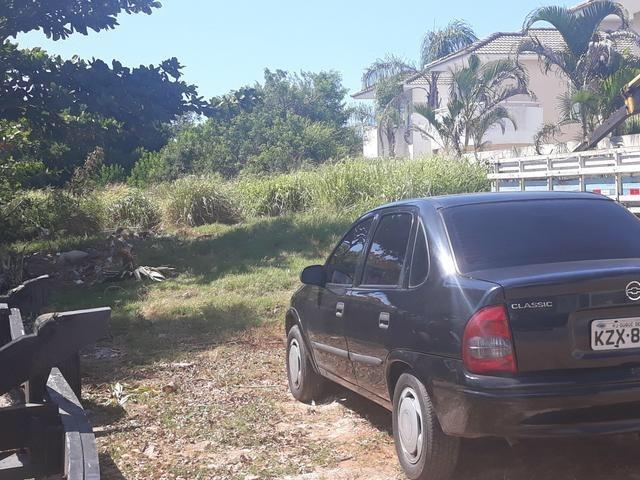 ::Cód: 11 Terreno localizado no Bairro Ogiva em Cabo Frio/RJ - Foto 12
