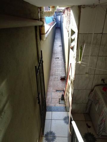 Edícula no Sumarezinho 2 dormitórios ref 2804 - Foto 10