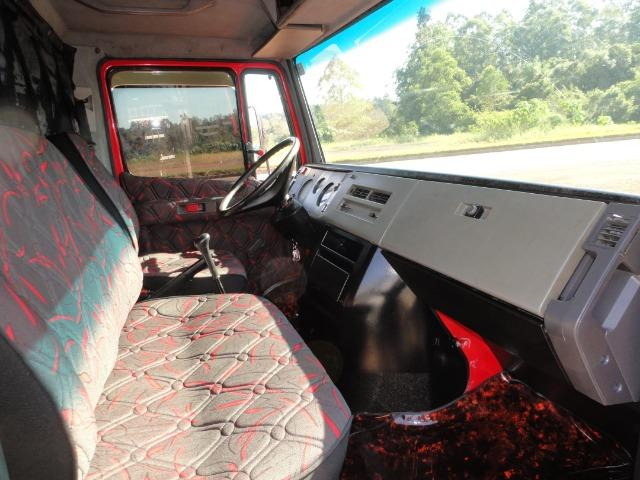 Mb 710 no chassis - Foto 4