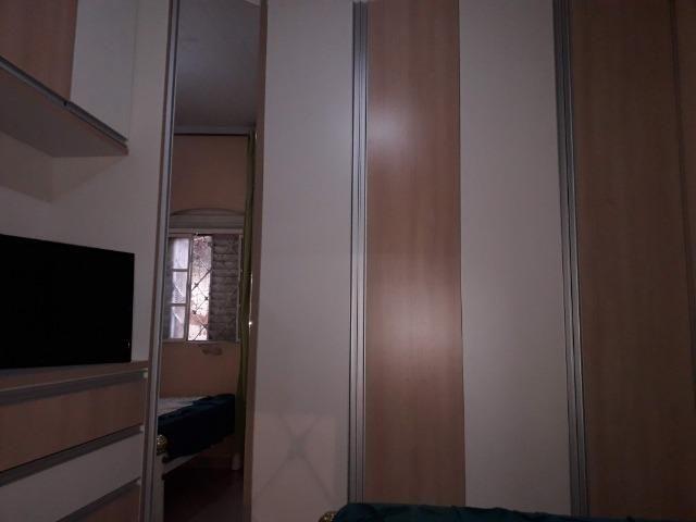QNL 26 3 quartos suite sala cozinha reformada 265mil - Foto 8