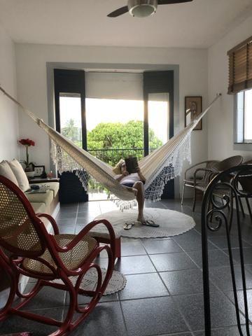 Apartamento em Salinopolis aluguel mínimo por 1 ano. - Foto 3
