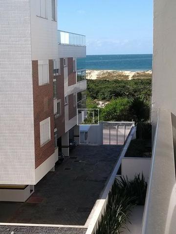 Apartamento Mobiliado 3 dorm Novo Campeche - Foto 2
