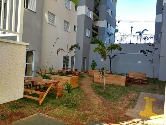 Apartamento Osasco SP - Foto 19