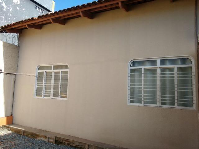 Casa a venda Rua 264 setor coimbra - Foto 2